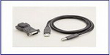 Picture of USB Communication Device