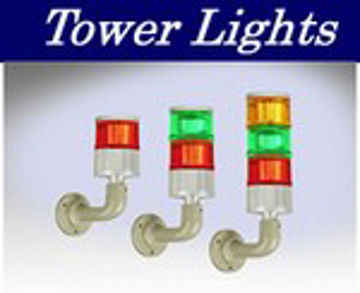 Picture of Tower  / Stack Lights