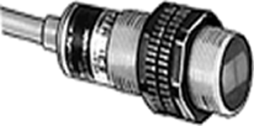 Picture of 5100-103: PNP Photo-Eye