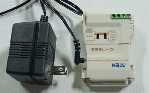 Picture of ED2300