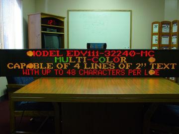Picture of EDV111-32240-MC
