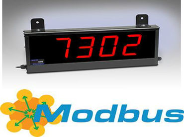 Picture for category Modbus Input