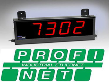 Picture for category Profinet Input